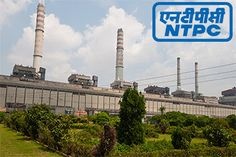 NTPC Ltd has announced that the Board of Directors of the Company at its meeting held on March 30, 2016, has accorded investment approval for: - See more at: http://ways2capital-equitytips.blogspot.in/2016/04/ntpc-board-approves-investment-approval.html#sthash.xic0juct.dpuf