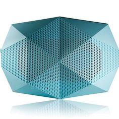 Outdoor Tech Turtle Shell 2.0 Speaker - Bluetooth - Sea Green