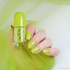 essence • forget the rules (47) • shine last Glitter Nail Polish, Nail Polishes, Manicure, Essie, Maybelline, Essence Nail Polish, Trend It Up, Yves Saint Laurent, Dream Nails