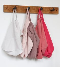 French Linen Tote Bag $48    http://store.alderandcoshop.com/product/french-linen-tote-bag