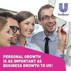 Unilever offers internships to students in many of our offices around the world. Placements range in duration from 12 weeks to a year. What's constant everywhere is the hands-on experience you'll get working in one of the world's leading consumer goods companies. Come and be part of a team at Unilever that's working to create better futures every day.Your options are: Marketing, Supply chain, Research and development,  Customer development, Finance, Human resources, Information technology