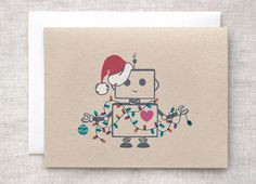 #Packaging #Wrapping #Gifts #Cards #DIY #Crafts
