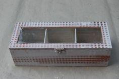 Caja de madera 5