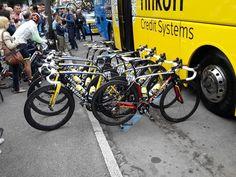Eurocyclingnews @eurocyclingnews #Lombardia @Il_Lombardia @tinkoff_saxo @iamspecialized via @Cyclingtimenews pic.twitter.com/GrFCO1bMTt