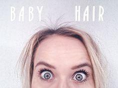Wypadanie włosów! Co robić?
