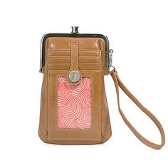 Hobo Bags│ Handbags, Wallets, Accessories, Muriel, sunflower, Sale : View All, VI-32050