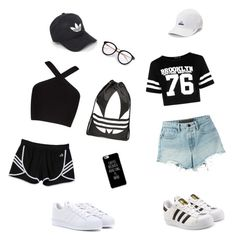 """Senza titolo #2"" by dalmasogiada on Polyvore featuring arte"
