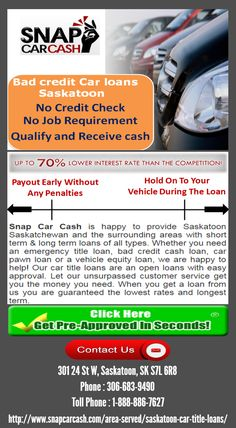 Payday loans nevada online photo 6