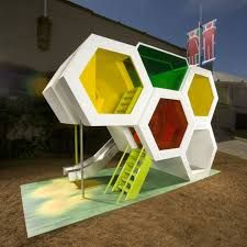 Image result for children luxury playhouse designs