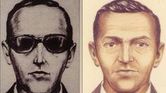 Las paradojas de la vida, por buscar al autor de este secuestro se deben haber gastado varias veces los 200 000 dólares que pidió de recompensa, y en cualquier caso pudo haber muerto hace tiempo, (Benjamín Núñez Vega)  El FBI desiste en la búsqueda del secuestrador D. B. Cooper 45 años después   Internacional   EL PAÍS http://internacional.elpais.com/internacional/2016/07/14/actualidad/1468491007_564667.html