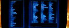 Swordfish (2001)   Computers, Hackers, Cybersecurity & Cyberpunk Aesthetic Youtube Happy, High Tech Low Life, Platinum Games, Minecraft Cheats, Leaf Animals, Make A Character, Cyberpunk Aesthetic, Overwatch Comic, Romance Comics