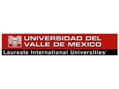 Artículo 1.- El reglamento se regirá entre la UVM y sus estudiantes