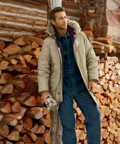 woolrich guys Woolrich mens spring sale: save up to 25% off shop shoescom's huge selection of woolrich mens for men - over 100 styles available free shipping & exchanges, and a 100% price guarantee.