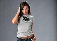 Awwwsassin T-Shirt | SnorgTees