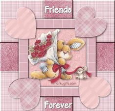 together forever photos and quotes | memories last forever never shall they die true friends stay together ...