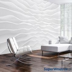 Fototapeta - Origami wall (300x210 cm) A0-XXLNEW010449