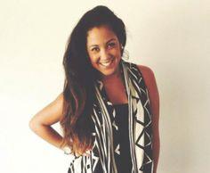 HCUCF Celebrity: Sarah Heyl   Her Campus UCF