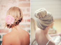 summer hair inspiration 3, wedding ideas wedding hair makeup ideas and trends
