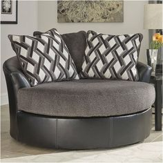 30 Schöne Billige Moderne Sofa Sofa Sofa In 2018 Pinterest