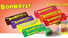 Bear bonks twink