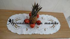 bordado, rechelieu, ilha da madeira, toalha, gráfico, bordadeiras do morro do São Bento, decoração, cozinha, ponto cheio, crivo, caseado