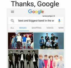 Go google it . @Thorgirl5sos