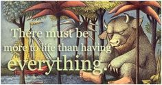17 Inspirational Quotes From Children's Books