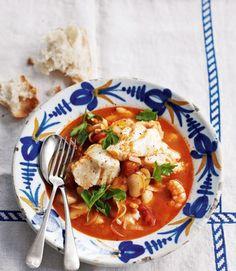 474579-1-eng-GB_fish-stew