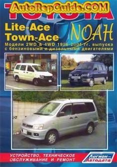 Download free toyota bb scion toyota probox succeed workshop download free toyota lite ace town ace noah 1996 fandeluxe Images