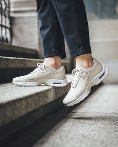 49 Best Nike Air Max Jewell images | Nike air max, Nike, Air max