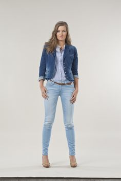 4f6bb172 8 Best Lee Stretch Deluxe images in 2013 | Jeans pants, Blue Jeans ...