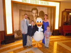 Packing for a disney cruise Family Picture on the formal evening Disney Dream Cruise Ship, Disney Fantasy Cruise, Best Cruise Ships, Disney Cruise Tips, Disney Vacation Planning, Cruise Vacation, Disney Vacations, Disney Trips, Disney Love