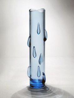 Helena Tynell, Pajupilli, 1946 Glass Design, Design Art, Lassi, Scandinavian Design, Finland, Modern Contemporary, Glass Art, Table Decorations, Crystals