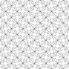 POCHETTE 10 DOMINOS - Domino by Mlle Ing Carrés adhésifs vinyles sérigraphiés fabriqués et conditionnés en France.Dimensions : 15 x15 cmCouleurs : noir sur fond blancMatière : vinyle adhésifUn seul motif par pochetteUne pochette de 10 Dominos permet de couvrir jusqu'à 225cm2..........................................................................° S'applique sur tout type de surface plane, lisse et propre° Facile à poser et à retirer° Brillant, effet faïence...