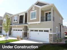 122 S 980 E, American Fork, UT 84003 - Home For Sale and Real Estate Listing - realtor.com®