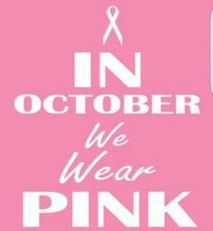 Happy turnt up Thursday!!! Oakland!!! I Almost forgot it's #pinkoctober wear your pink if you can!!! ... time to burn up this new warm up?? Get #Turnt up High st. turn up burn up turn out lets get it!!! Beats drop 7:45pm.  & wear pink Monday night... light up Downtown Oaktown 24hf Webster st. Keep it lit beat drops at 7:30pm. See you there!