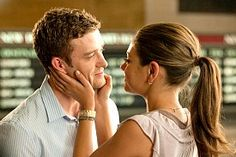 Friends with Benefits Movie Quotes    one of my most favorite movies ever ºÜº