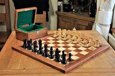 Găsit pe Google de pe chess.com