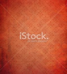distressed wallpaper pattern Lizenzfreies Foto