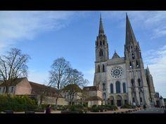 Arte - Storia e analisi dell' arte gotica - YouTube