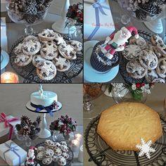 Wonderful World of Cupcakes