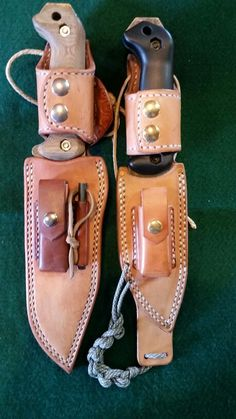 Becker Knife and Tool makes some hard core blades, sheaths? Well, we believe ours are better, COCAJO Blades & Leather Leather Holster, Leather Tooling, Leather Bag, Knife Holster, Holsters, Axe Sheath, Best Pocket Knife, Handmade Knives, Leather Pattern