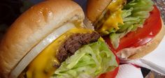The Scariest Things About Fast Food Restaurants