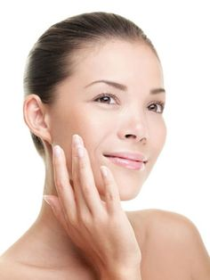 Is microdermabrasion similar to sandblasting and how long do the effects last?