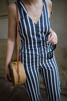 Stripes for summer - http://rstyle.me/cz-n/cpu7zzb7667