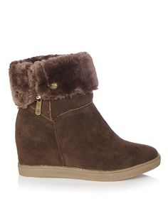 Louise wine ankle boots Sale - Ruby Shoo Sale | Bootie Time and ...