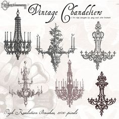 vintage french clip art transferable french graphics google rh pinterest com french vintage labels clip art Vintage Clip Art Borders