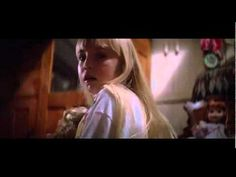 "Poltergeist II The Other Side - Telephone Scene ""They're Back"""