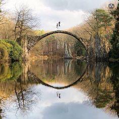 present  I G  O F  T H E  D A Y  P H O T O @picarus  L O C A T I O N |  Rakotz Bridge-kromlau-Germany __________________________________  F R O M | @ig_europa  A D M I N | @emil_io @maraefrida @giuliano_abate S E L E C T E D | our team  F E A U T U R E D  T A G | #ig_europa #ig_europe  M A I L | igworldclub@gmail.com S O C I A L | Facebook  Twitter M E M B E R S | @igworldclub_officialaccount  F O L L O W S  U S | @igworldclub @ig_europa  TAG #igd_120715…