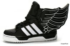 9a4f3baf525 Amazon Shoes Coupon Code 2013 Updated Today http   couponfuse.com shoes